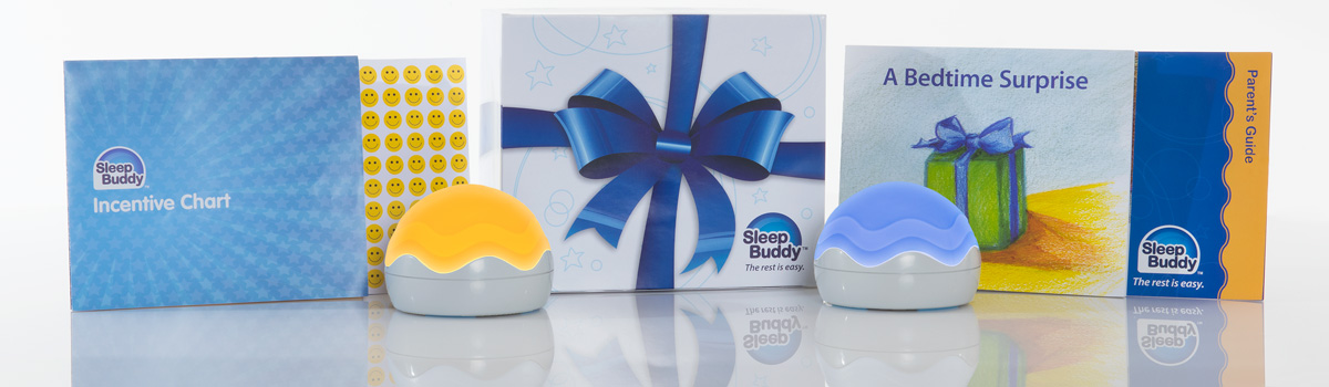 SleepBuddy-Complete-Sleep-System